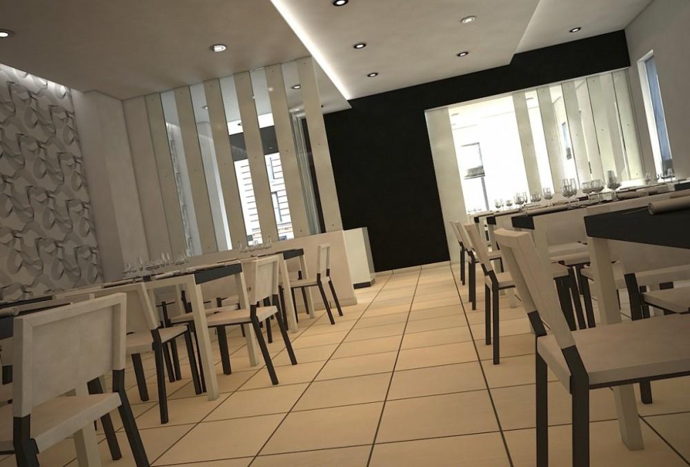 Restaurante Cunha