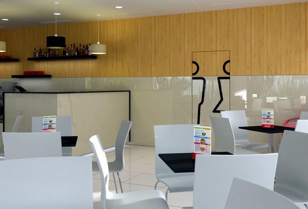 Café Pastelaria