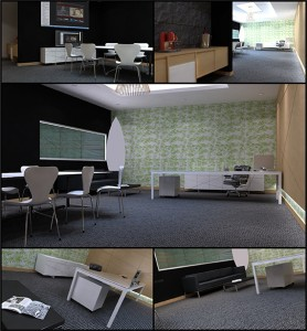 grupo-korisana-remodelacao-escritorios-espacos-comerciais