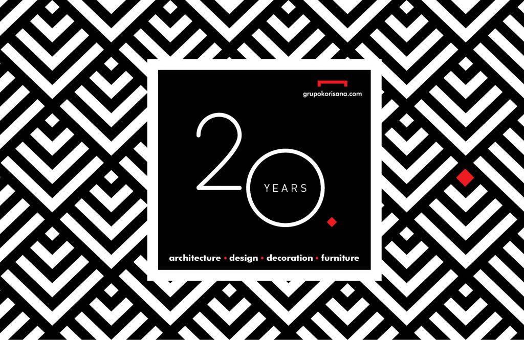 capa_2020y